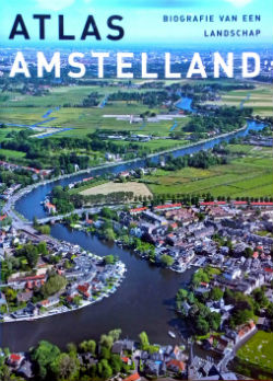 Atlas Amstellland