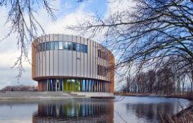 Bijlmerparktheater